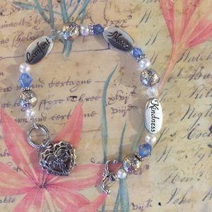 Jewelry - Nurse Bracelet